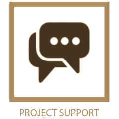 Project Support