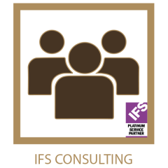 IFS Consulting